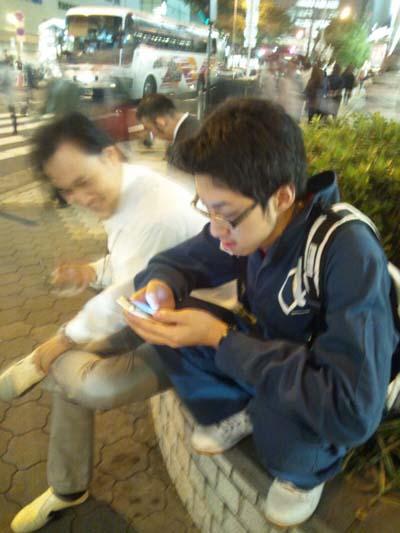 TUNAGI20111007.jpg