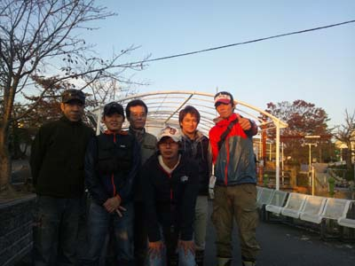 kaikai20111030.jpg