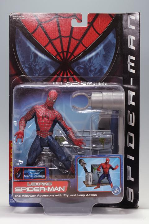 spider-man_01.jpg