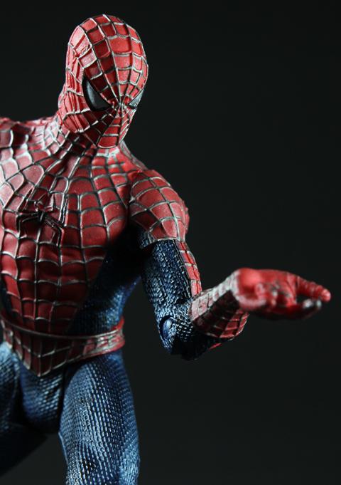 spider-man_03.jpg