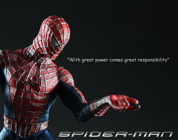 spider-man_08+.jpg