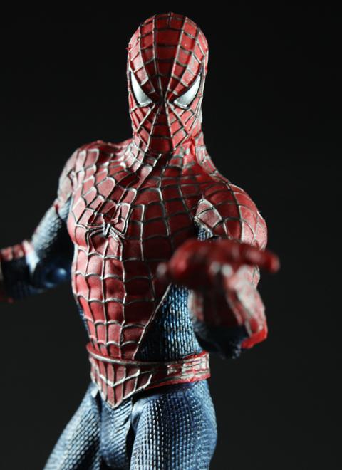 spider-man_09.jpg