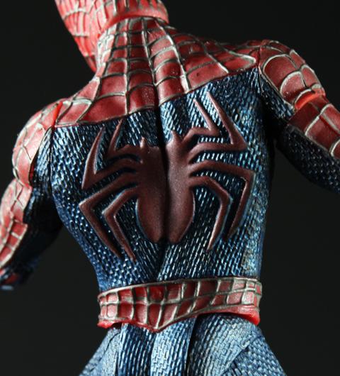 spider-man_11.jpg
