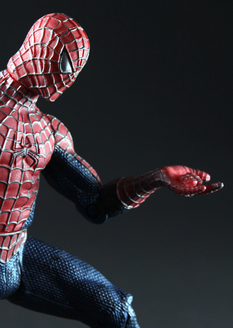 spider-man_13.jpg