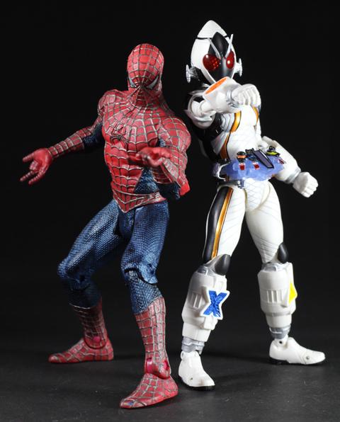 spider-man_19.jpg