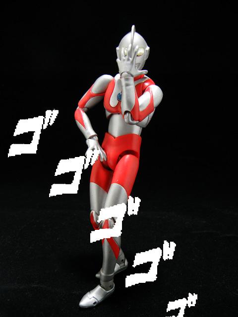 ultra-Act_ultraman_251+.jpg