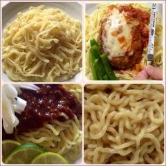 大成麺市場1018