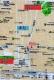 11月2日の地図
