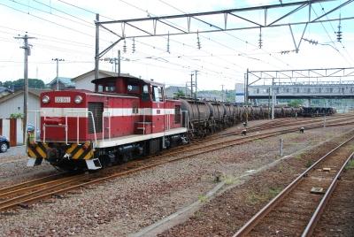 20100909_01.jpg