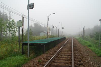 20100912_05.jpg