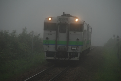20100912_06.jpg