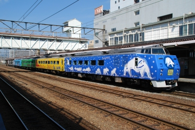 20100917_01.jpg