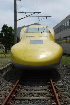 20100918_02.jpg