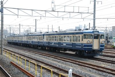 20100922_01.jpg