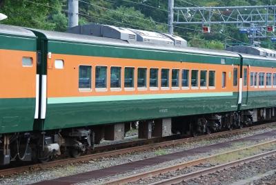 20101015_03.jpg