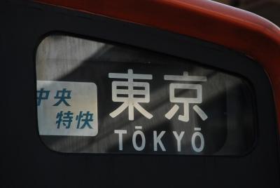 20101023_04.jpg