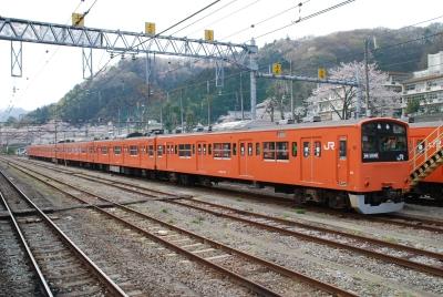 20101024_02.jpg