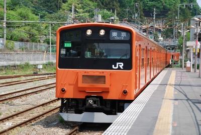 20101025_01.jpg
