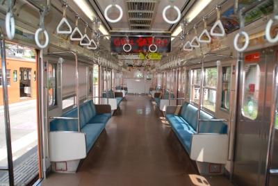 20101025_02.jpg