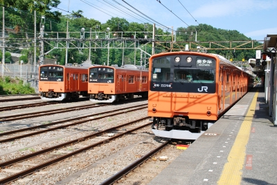 20101026_01.jpg