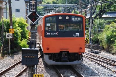 20101026_02.jpg