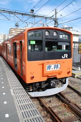 20101026_03.jpg