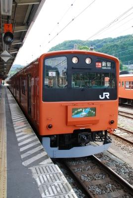 20101027_01.jpg