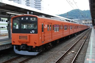 20101028_03.jpg