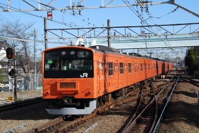 20101030_01.jpg