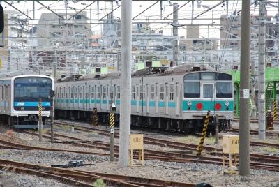 20101101_01.jpg