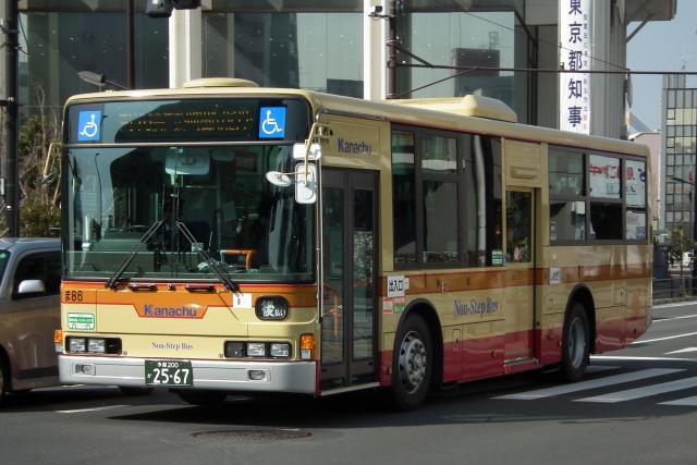 DSCF6345_.jpg