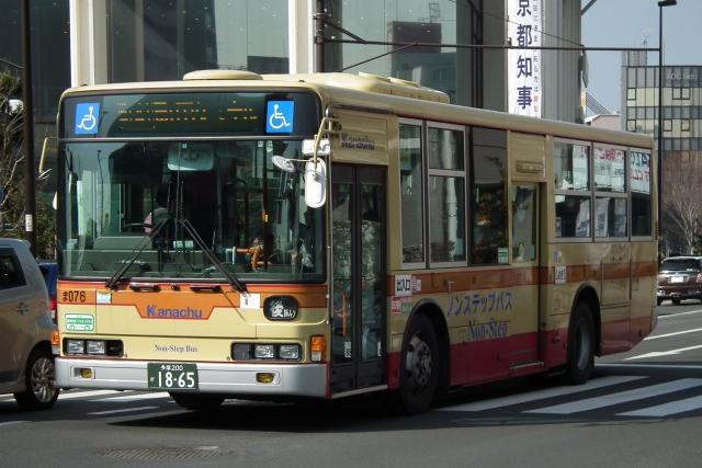 DSCF6347_.jpg