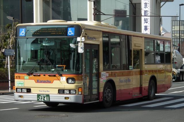 DSCF6348.jpg