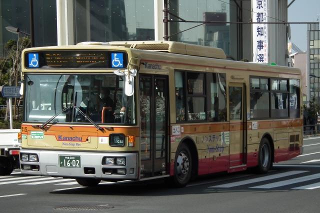 DSCF6358.jpg