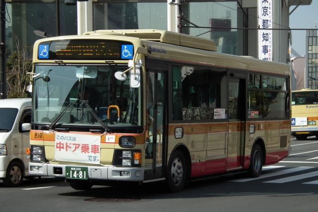 DSCF6363.jpg