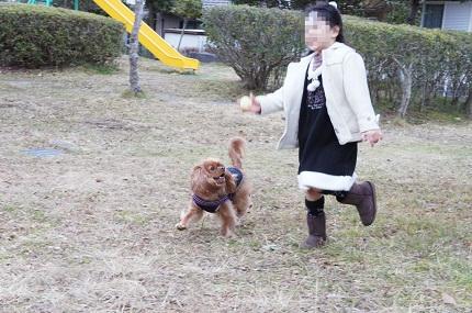 嵐丸 2013.1.13-42