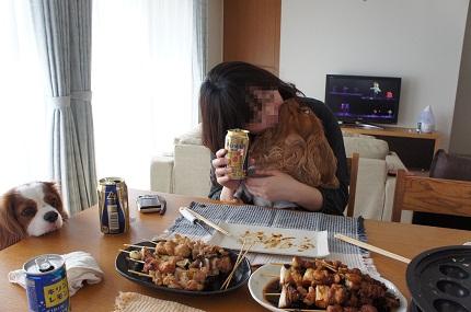 嵐丸 2013.2.22-39