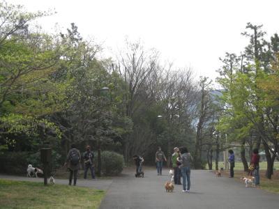 shiokaze-2kai-1.jpg