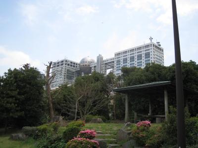 shiokaze-2kai-6.jpg