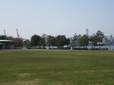 shiokaze-3-15-3.jpg