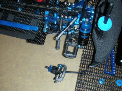 DSCN0968_convert_20110224205425.jpg