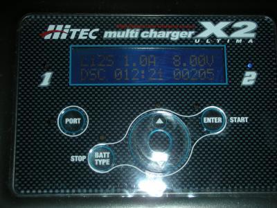 DSCN1487_convert_20111124172341.jpg