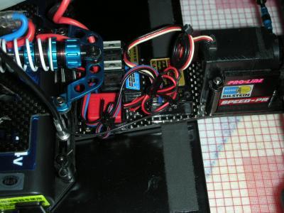 DSCN1495_convert_20111129165448.jpg