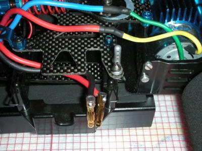 DSCN1507_convert_20111201174211.jpg