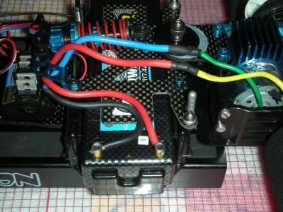 DSCN1508_convert_20111201174237.jpg