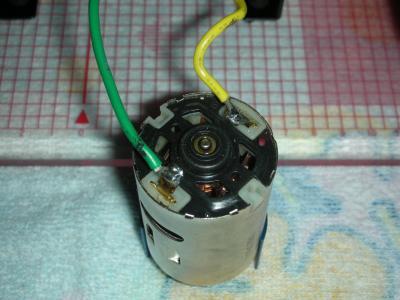 DSCN1516_convert_20111201174509.jpg