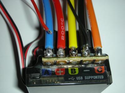 DSCN1552_convert_20111210175204.jpg