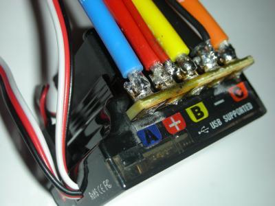 DSCN1554_convert_20111210175254.jpg