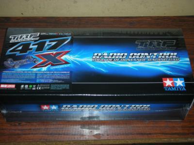 DSCN1590_convert_20111215181340.jpg