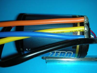 DSCN1639_convert_20111217174057.jpg